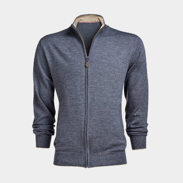 product-71-2-grey