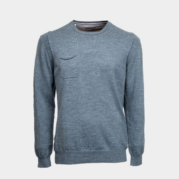 product-98-2-grey